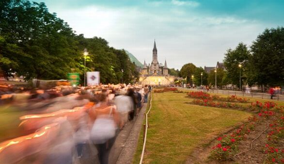 Feste, Festivals und Feiertage in Frankreich