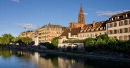 Kunst & Kultur in Frankreich