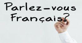 Sprachkurse in Frankreich