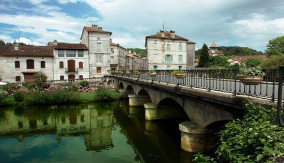 Loire Tal